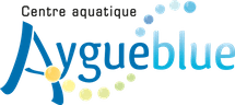 Aygueblue