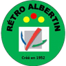 BILLARD CLUB RETRO ALBERTIN