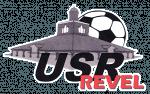 US Revel