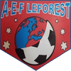 Leforest Anciens Eleves F