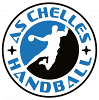 AS Chelles Handball