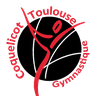 Coquelicot Toulouse Gym