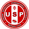 U.S.F. Perenchies
