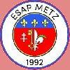 Metz Esap