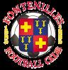 Fontenilles FC