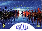 ESCALL