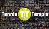 Tennis Temple