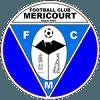 FC Mericourt Seniors D7 2019-2020
