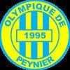 Olympique De Peynier
