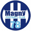 Magny Football Club78