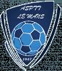 ASPTT LE MANS Futsal