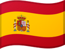 Spain Olympic 2020 Soccer