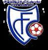 FC Chauray U13 District -4Ème Division- 2019-2020