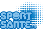 MAINTENON ESMP / GYM VOLONTAIRE ADULTES
