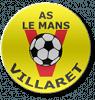 AS Le Mans Villaret