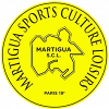 Martigua Sports-Culture-Loisirs