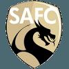 St Amand FC