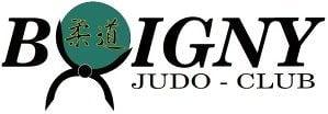 Judo Club Boigny