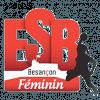 ES Besancon Feminin