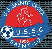 US Sainte-Croix St-Lô