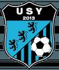US De L Yser U16 D2 2019-2020