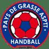 ASPTT GRASSE Handball