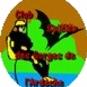 CLUB SPELEO DES GORGES DE L ARDECHE