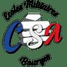CSA Écoles Militaires de Bourges