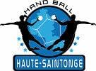 Haute Saintonge HB Archiac Jonzac