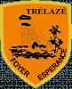 Foyer Espérance de Trélazé