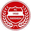 FC Ensisheim