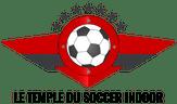 Temple Soccer Carnoux
