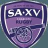 SAXV CHARENTE