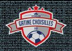 FC Gatine Choisilles