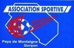 Association Sportive Pays de Montaigne et Gurçon