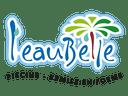 Piscine de l'EauBelle