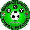 Espérance Sportive Yvré L'Evêque