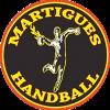 Martigues Handball