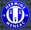 Hermine de Meneac