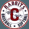 Clapiers-Jacou Rabbits Open de France 9U