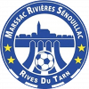 Marssac Rivières Senouillac Rives du Tarn