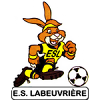 Et.S. Labeuvriere