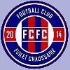 Fuilet Chaussaire FC
