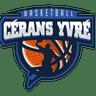 Cérans Yvré Basket