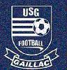 US du Gaillacois