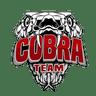 Cobra Team Dreux Taekwondo