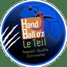 HB 07 LE TEIL