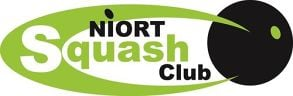 Niort Squash Club