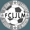 St Jean St Lambert FC