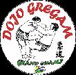 Dojo de Gregam